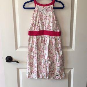 Tea Collection Dresses - Tea Collection sundress